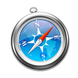 [CSS]Safariでの検証時にinvalid CSS property declaration at:*エラーが表示される場合の対処法