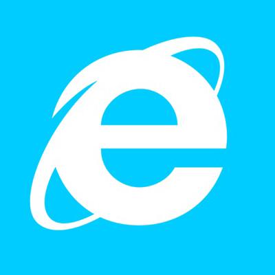 [IE]Internet Explorer 11 でページ印刷時に背景を印刷する方法