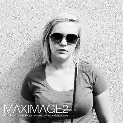 [JS]ブラウザに合わせて背景画像を拡大・縮小表示できるjQueryプラグイン「maxImage」