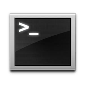 [Mac]ターミナルでファイルやディレクトをzipに圧縮する方法