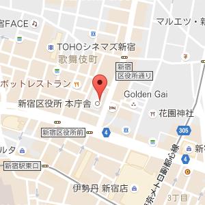 Google Maps API の地図のレスポンシブWEB対応