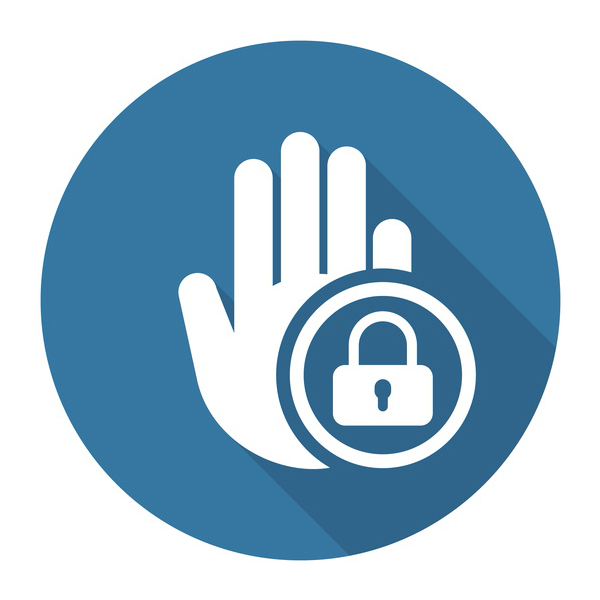 [WP]国外IPによる管理画面へのアクセスをブロックする方法(.htaccess)