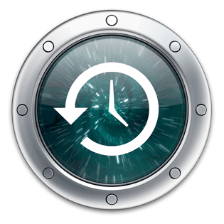 [Mac]Time Machine でバックアップできない場合の対処法
