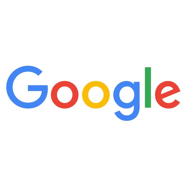 Googleの検索結果に画像ファイルを表示されないようにする