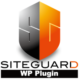 [WP]不正アクセスからWordPress を守る「SiteGuard WP Plugin」プラグインの機能について