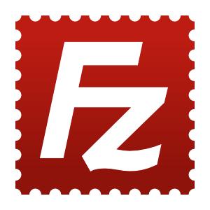 [Mac]FileZillaで日本語名ファイルの名称変更と削除ができない場合の対処法