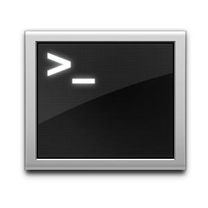 [Mac]WEBサイト(サーバー)のIPアドレスを確認する方法