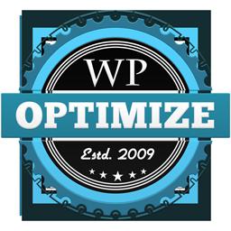 [WP]定期的にデータベースを最適化できるWordPress プラグイン「WP-Optimize」