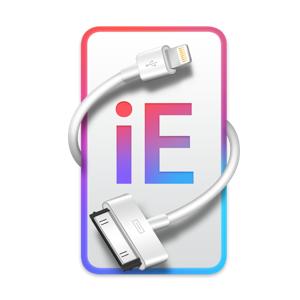 [Mac]iPhoneの音楽データをMacにエクスポートする方法(iExplorer)