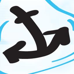 アイコンフォントが手軽に使える Icomoon の使い方 Webデザインのtipsまとめサイト ウェブアンテナ