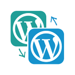 [WP]非ログインユーザーにもテストテーマを表示できるプラグイン「WP Theme Test」