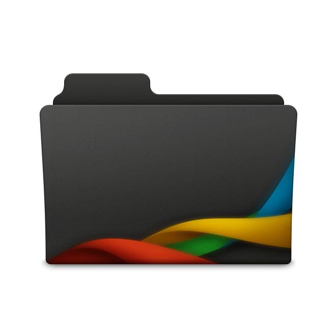 [Mac]Office Mac 2011がException EXC_BAD_ACCESSエラーで起動できない場合の対処方法