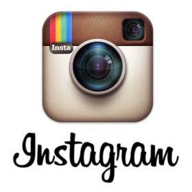 [WP]Instagramの写真や動画をWordPressに表示できるプラグイン「Instagram Feed」