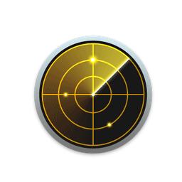 [Mac]MacでドメインからDNSサーバーを調査する方法