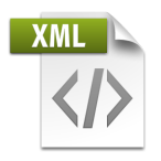 [WP]都道府県市区町村をカテゴリーに登録する方法(XMLインポート)