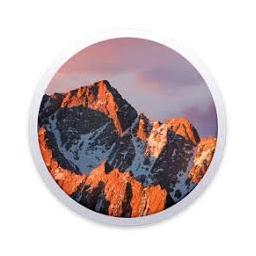 [Mac]Mac OS SierraでMACアドレスを確認する方法