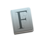 [Mac]OS Xで重複フォントを検索して削除する方法