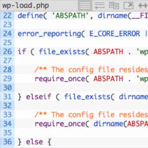 [WP]Crayon Syntax Highlighterのページを日本語表示にする方法