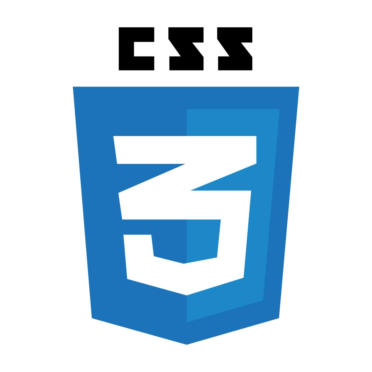 [CSS]半円を表示する方法(半円上、半円下、半円左、半円右)