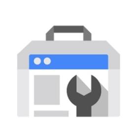 [WP]replytocomのURLパラメータをクロール拒否にする方法