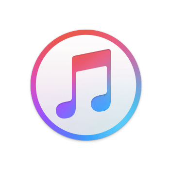 [Mac]Macに保存したiOSバックアップファイルを削除する方法