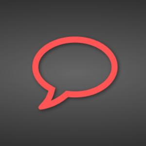 [WP]コメント欄を非表示できるプラグイン「Disable Comments」