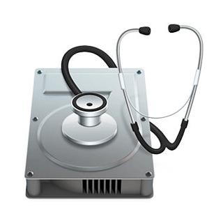 [Mac]mediakitが要求された操作を行うには装置上に十分な領域がないことを報告しています。のエラーが表示される場合の対処法