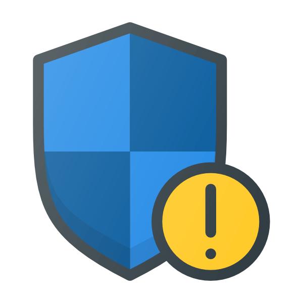 [WP]SemrushBot(semrush.com)のアクセスをブロックする方法