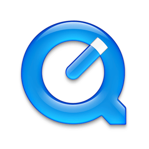 [Mac]macOS High SierraにQuickTime 7 をインストールする方法