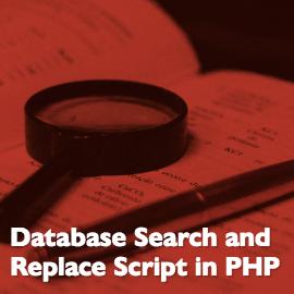 [WP]Search Replace DB3によるWPサイトのお引越し方法まとめ