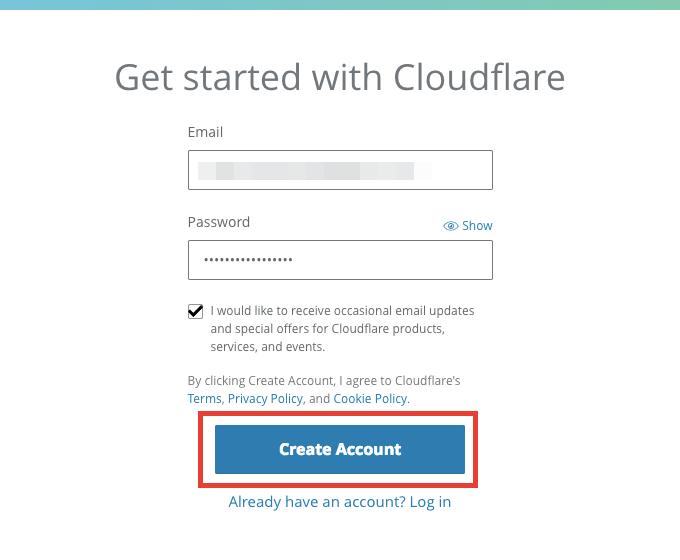 古い画像やCSS表示されたままの場合はCloudFlareでキャッシュ削除みると良いかも