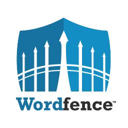 [WP]wordfence_lh=のURLか残ったままになってしまう場合の対処法