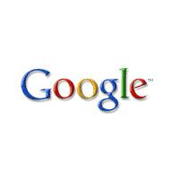 Googleにインデックスしてもらうようにサイト登録する方法