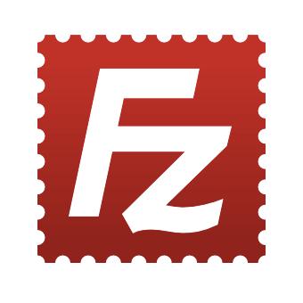 [Mac]macOS High SierraでFileZilla 3.36.0がメモリリーク?